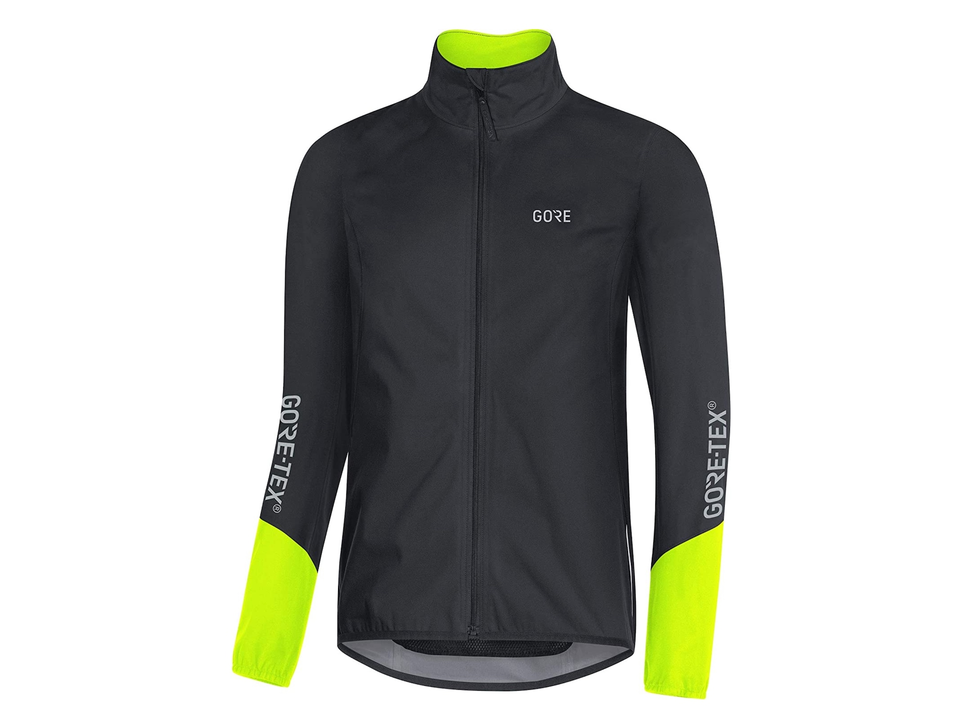 Amazon Prime Day deals: Up to 42% off on Gore Bike Wear - Cycling Weekly
