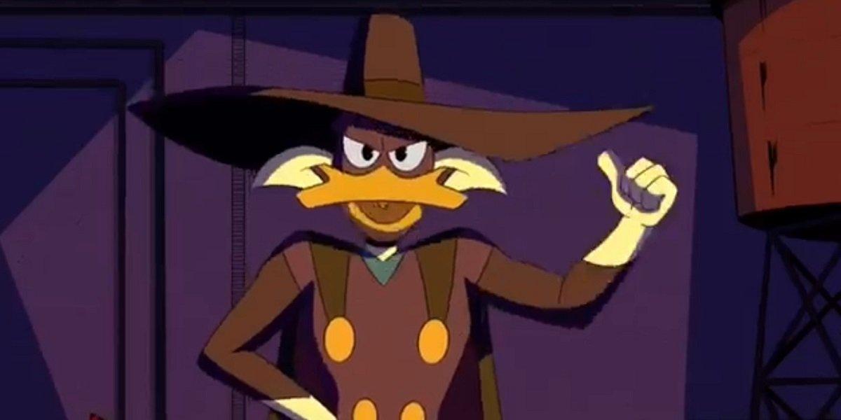 ducktales darkwing duck talespin reboot
