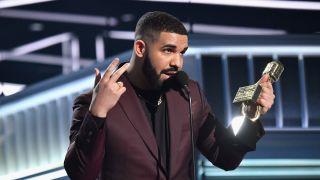 How to watch Billboard Music Awards 2021