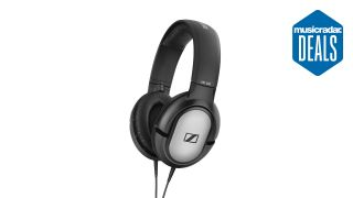 The best Sennheiser HD-206 headphones deals in October 2021: find the best prices online for Sennheiser's cheapest studio cans