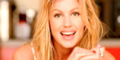 What Faith Hill Regrets About Her Career