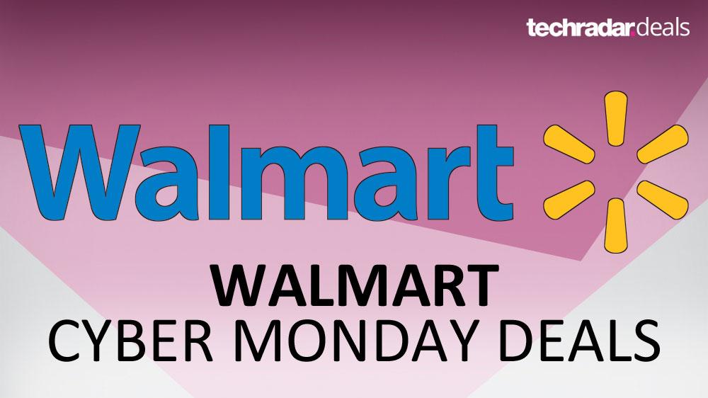 The best Walmart Cyber Monday deals 2018: strong deals still