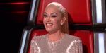 How The Voice's Gwen Stefani Feels About Replacing Adam Levine Next Season