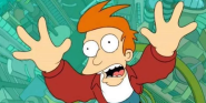 More Futurama Is Apparently Happening, But Probably Not How We Expect