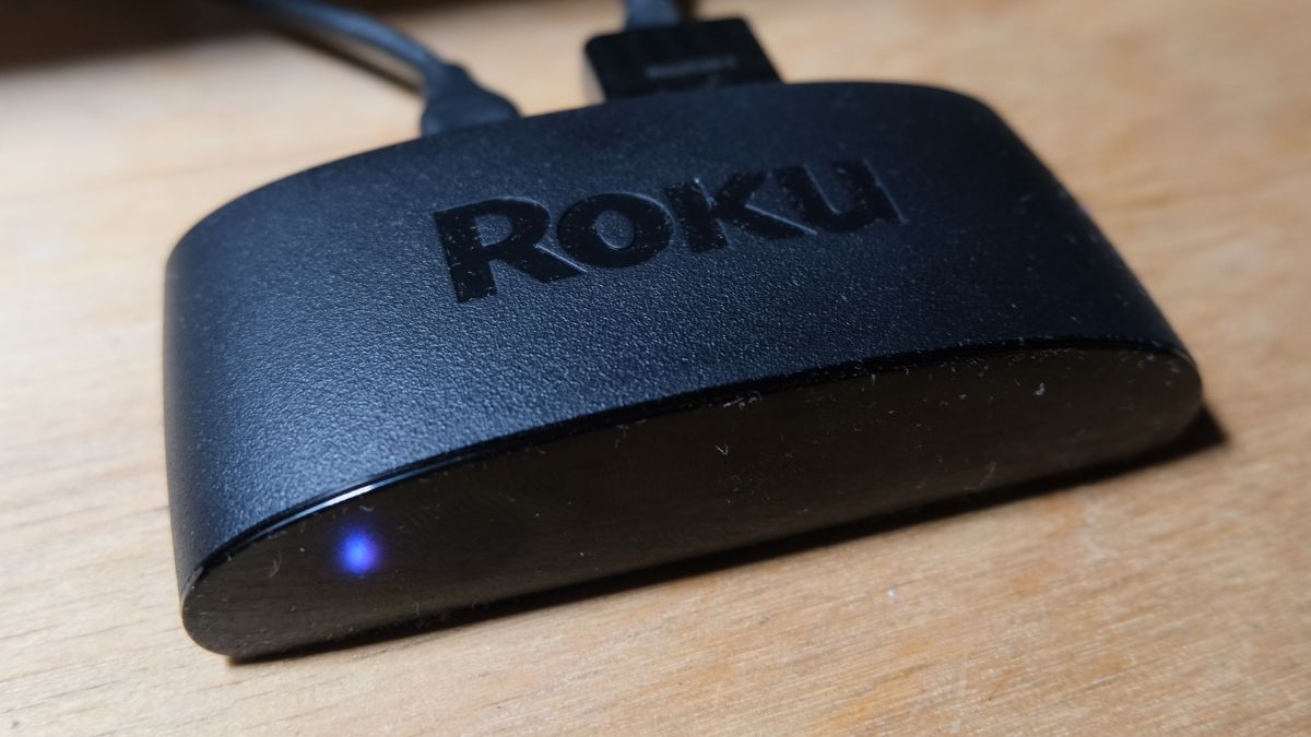 Roku Express 4K Plus review: The best streaming device under $40