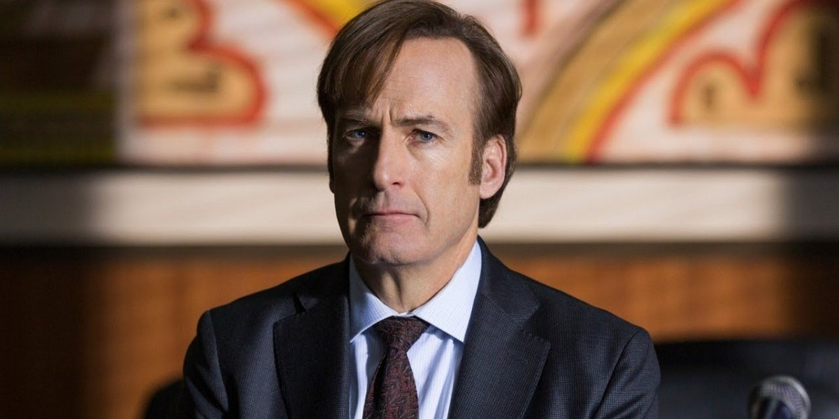 Sounds Like AMC Was Hurt By Better Call Saul Season 5 Skipping 2019