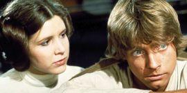 Mark Hamill Pays Tribute To Star Wars Designer Ron Cobb