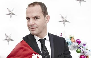 Martin Lewis gives 6 tips to save money this Christmas