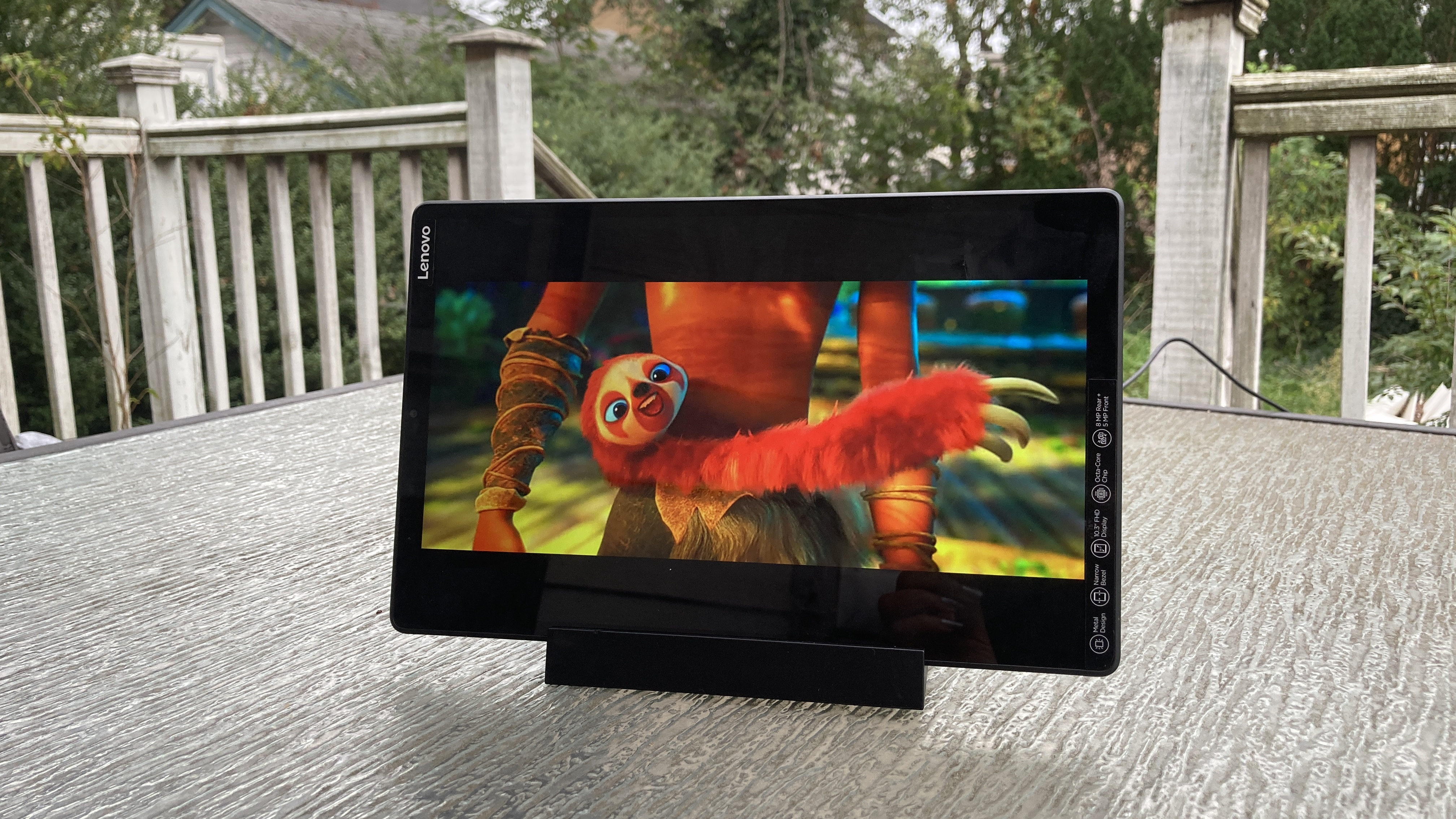 The Best Cheap Tablets In 2021 Laptop Mag