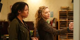 Big Sky Just Resolved A Huge Cliffhanger Months Before The Season 2 Premiere
