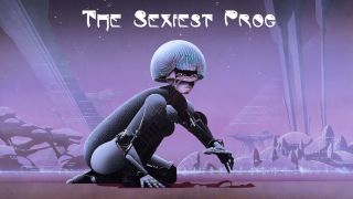 Sexiest Prog Songs Ever