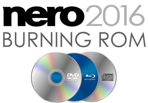 NeroReview Blu-ray Copy Software - Pros and Cons | Top Ten