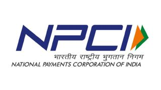 National Payments Corporation of India (NPCI)