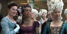 Netflix's Bridgerton Season 2, An Updated Cast List
