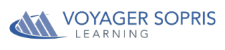 Voyager Sopris Learning® Announces 2017 Literacy Symposium Lineup