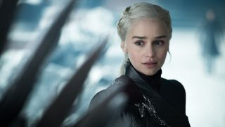 Nikon is offering a free course with Game of Thrones photographer Helen Sloan
