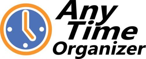 AnyTime Organizer Deluxe 15 Review - Pros, Cons and Verdict