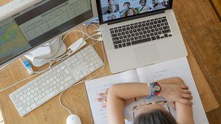 Wyzant is hosting over 30 free virtual workshops to aid AP exam preparation