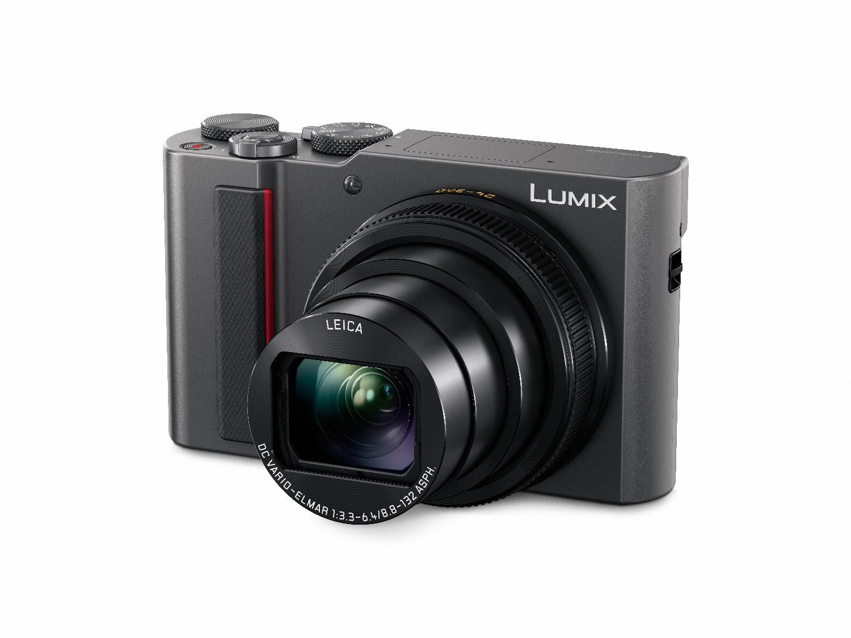 Best Bridge Cameras 2019 - From Sony, Canon, Panasonic