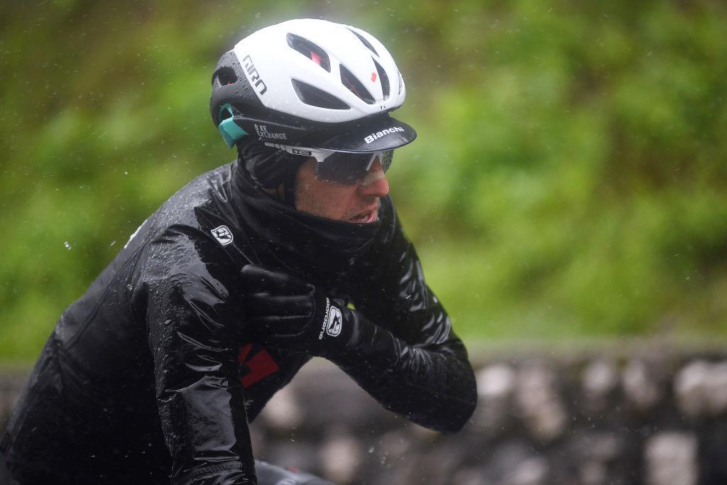 Simon Yates (Bike Exchange)