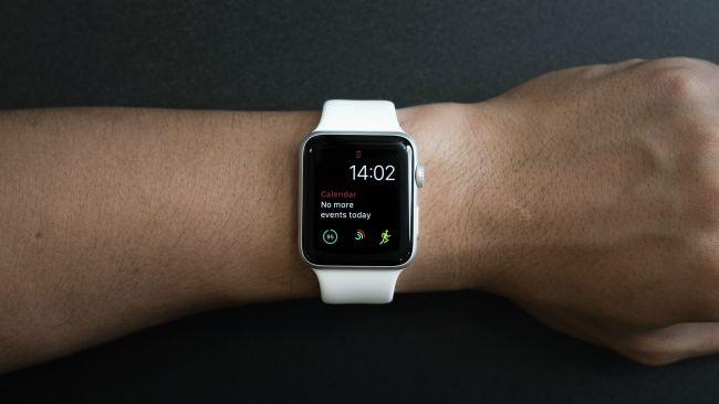 Apple Watch 4 получает снижение цены на $ 100 в Walmart