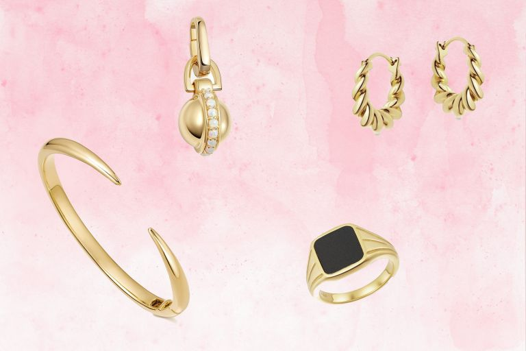 bestsellers to buy with Missoma discount code