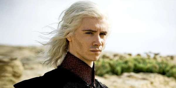 harry lloyd viserys targaryen game of thrones