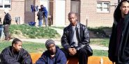 The 10 Best The Wire Episodes, Ranked