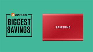 Best Samsung SSD
