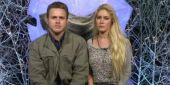 How Heidi Montag And Spencer Pratt Lost Their Reality TV Millions