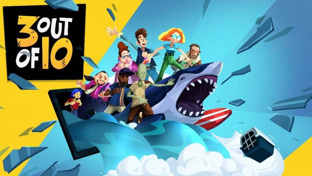 Epic Games Store free games: this week's giveaways revealed