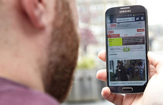 Samsung Galaxy S4 User Guide - Tips, Tricks and Hacks | Tom's Guide