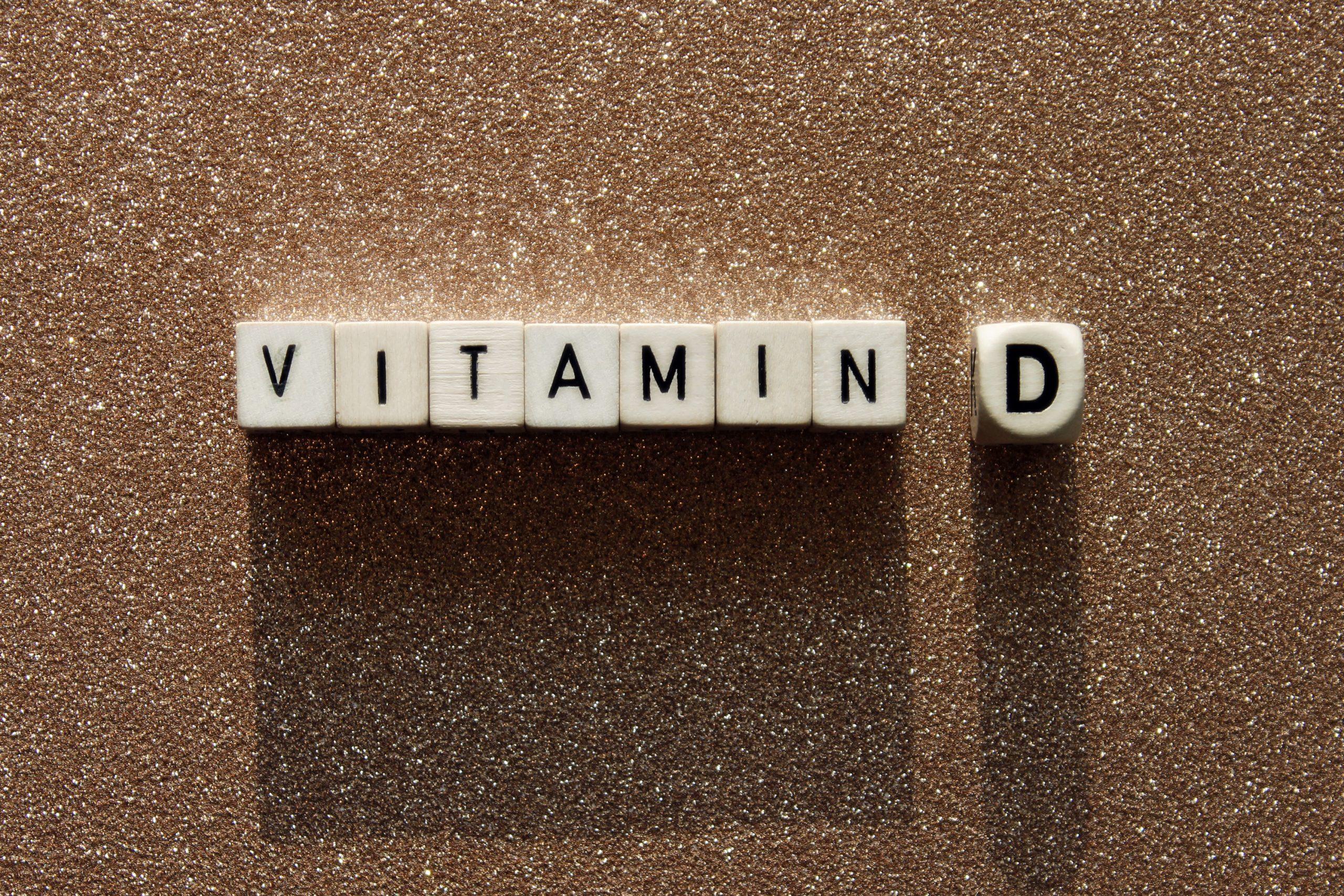 vitamin d coronavirus covid19