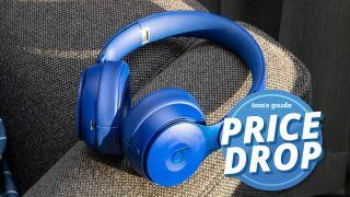Beats Solo Pro deal