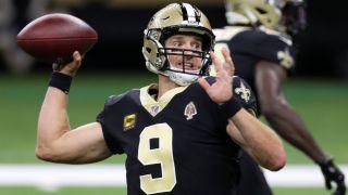 Saints vs Raiders live stream: NFL 2020