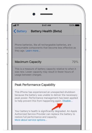 hXb534o5XstT2dsAo5b6cM 1200 80 - How To Turn Off Vpn On Iphone 6s