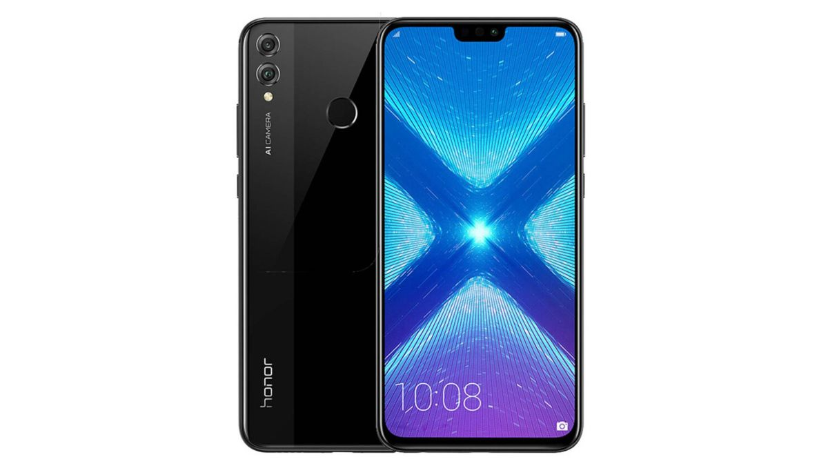 Best cheap phones 2019: the best cheap smartphones for every