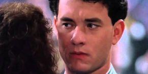 Sounds Like Tom Hanks Had A Tough Time Filming Big With Penny Marshall