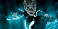 8 Questions We Still Have After Tron: Legacy