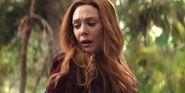 Wait, Marvel's WandaVision Might Use A Sitcom Laugh Track On Disney+?
