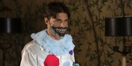 Finn Wittrock's American Horror Story Characters, Ranked