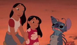 14 Best Disney Quotes That Found Their Way Into Everyone's Hearts
