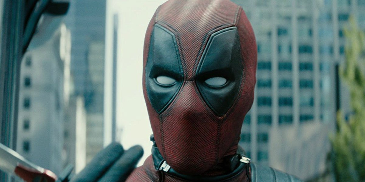 Deadpool 3 Will Still Be The R-rated Character We Know And Love At Disney, Reassure Writers - CINEMABLEND