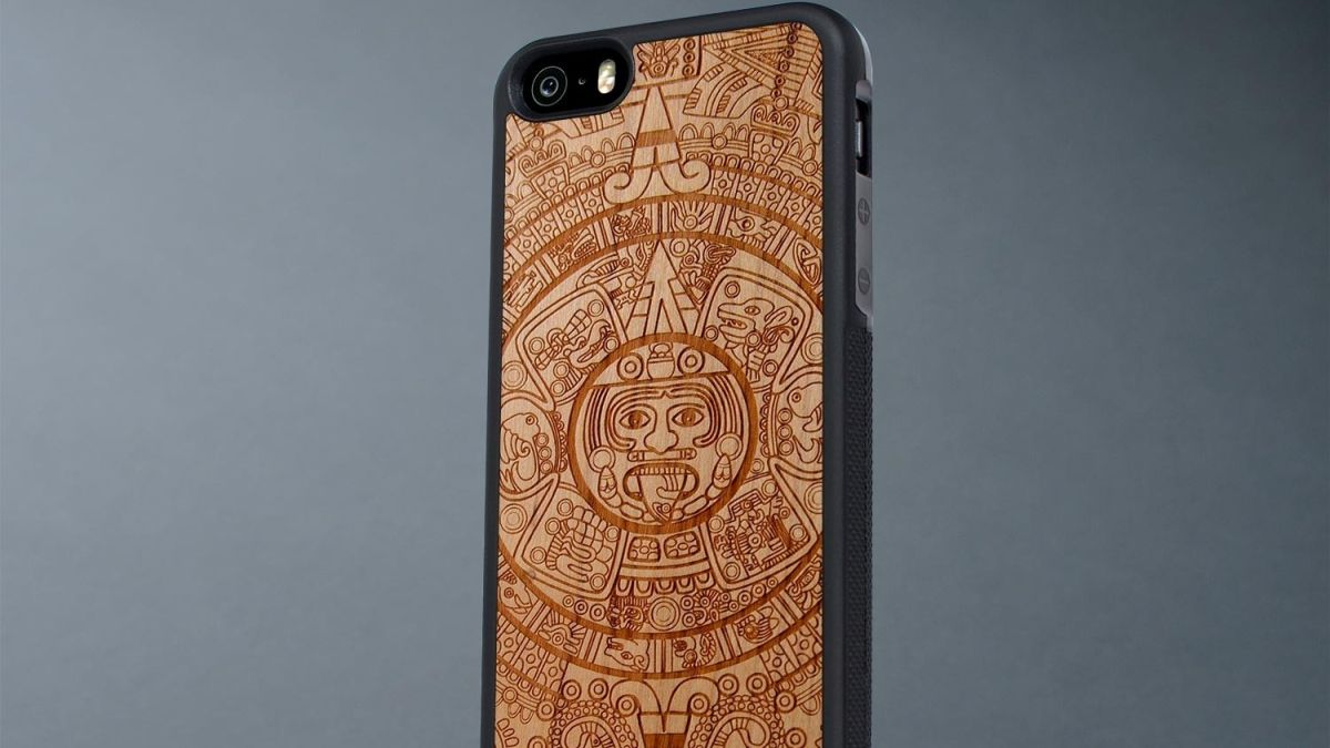 Best iPhone SE cases | TechRadar