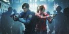 Resident Evil Is Getting A Live-Action Series On Netflix, With Plot Details Already Revealed