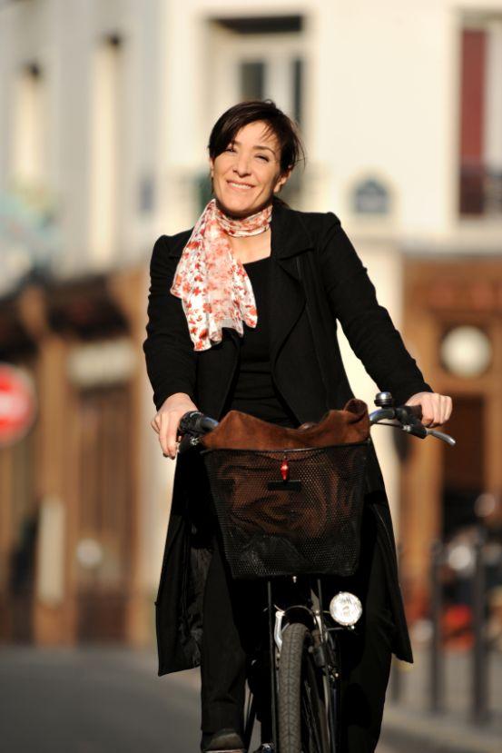 Woman cycling.jpg