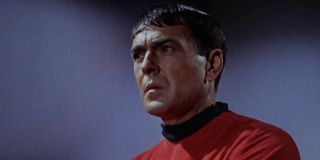 Scotty Star Trek Netflix