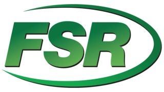 FSR Names Pacific Coast Associates Manufacturers' Rep