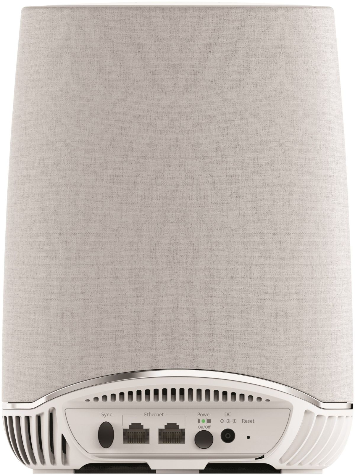 Netgear Orbi Voice – Full Review and Benchmarks   Tom's Guide