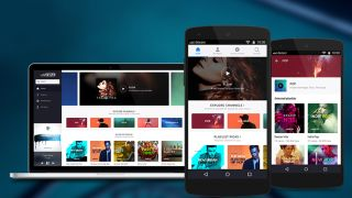 Move over Tidal, Deezer is getting serious about hi-res